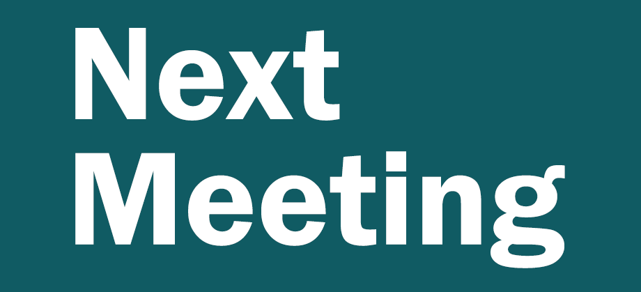 next meeting_sm